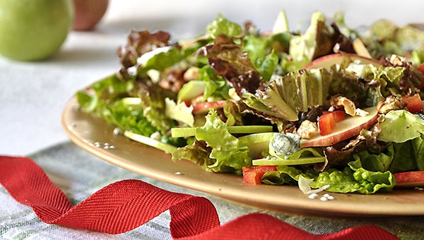 blue-cheese-salad-photo13